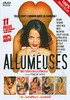 Video On Demand: Allumeuses