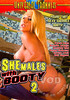 Video On Demand: Shemales With Booty 2