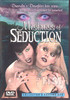 Video On Demand: Mistress Of Seduction