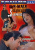 Video On Demand: She-Male Blow Job Surprise