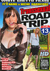 Video On Demand: Transsexual Road Trip Volume 13