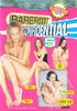 Video On Demand: Barefoot Confidential 5
