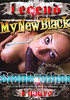 Video On Demand: My New Black Stepbrother
