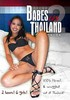 Video On Demand: Babes In Thailand 2