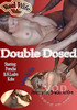 Video On Demand: Double Dosed