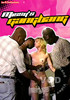Video On Demand: Missy's Gang Bang