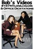 Video On Demand: Nylons, Cigars & Office Dicktations