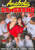 Video On Demand: The Gangbang Girl 37