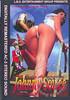 Video On Demand: The Erotic Adventures of Johnny Soiree