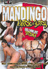 Video On Demand: Mandingo - Thick & Juicy