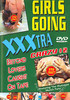 Video On Demand: Girls Going XXXtra Crazy 2