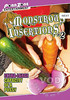 Video On Demand: Monstrous Insertions 2