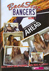 Video On Demand: Backseat Bangers Volume 7