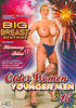 Video On Demand: Older Women Younger Men 16 - Big Breast Edition