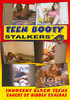 Video On Demand: Teen Booty Stalkers Vol. 10