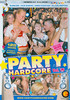 Video On Demand: Party Hardcore Vol. 26