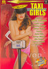 Video On Demand: Taxi Girls