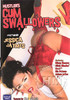 Video On Demand: Hustler's Cum Swallowers
