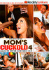 Video On Demand: Mom's Cuckold 4