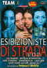 Video On Demand: Esibizioniste Di Strada