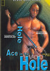 Video On Demand: Ace in 'da Hole
