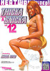 Video On Demand: Thicka Than A Snicka Vol 12