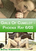 Video On Demand: Girls Of Cumelot - Phoenix Ray 6/05