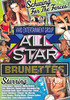 Video On Demand: All Star Brunettes