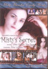 Video On Demand: Misty's Secret