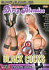 Video On Demand: Dirty Blondes & Black Cocks