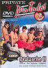 Video On Demand: Avalanche 2: Sex In The Alps