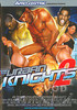 Video On Demand: Urban Knights 2