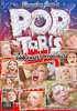 Video On Demand: Pop Tarts
