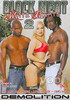 Video On Demand: Black Meat White Treats 2