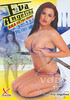 Video On Demand: Eva Angelina AKA Filthy Whore