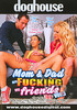 Video On Demand: Mom & Dad Are Fucking My Friends Vol. 3