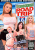 Video On Demand: Transsexual Road Trip Volume 8