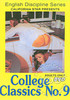 Video On Demand: College Classics  9