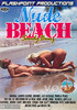 Video On Demand: Nude Beach