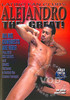 Video On Demand: Alejandro The Great!