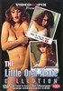 Video On Demand: The Little Oral Annie Collection