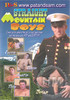 Video On Demand: Straight Mountain Boys
