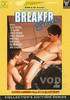 Video On Demand: Breaker Blue