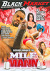 Video On Demand: MILF Mann