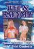 Video On Demand: Wet & Raunchy 6