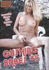 Video On Demand: Gushing Babes 5