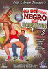 Video On Demand: Oh No! There's A Negro In My Daughter! 3
