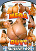 Video On Demand: Mega Butt 31 - Black Edition