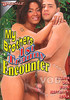 Video On Demand: My Brothers 1st Tranny Encounter