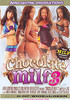 Video On Demand: Chocolate MILF 3